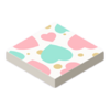 Sweetheart Tile