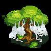 TP Tree