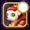 Iconfestiveflier4