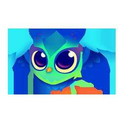 File:Ocean Owl Baby.png