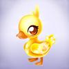 Cygnace Baby