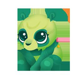File:Pandaffodil Baby.png