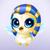 Horus Baby.png