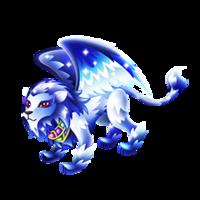 Sapphire Sphinx Epic