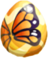 MonarchDragonEgg