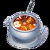 Wassail Pot