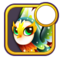 Iconbarnowl4