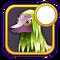 Icongroundhound4