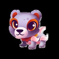 Cherub Cub Baby