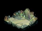 Earth Plateau