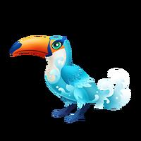 Tidal Toucan Adult