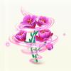 Goddess Flower