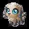 Basalt Hound Baby