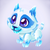 Abominable Snowcat Baby.png