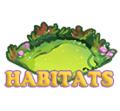 Habitats link