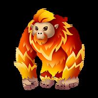 Orangubang Adult