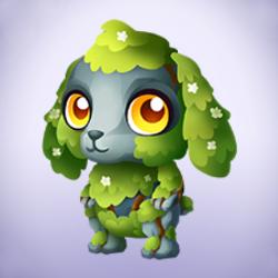 Moss Golem Fantasy Forest Story Wiki Fandom Powered By Wikia