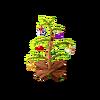 Unique Holiday Tree