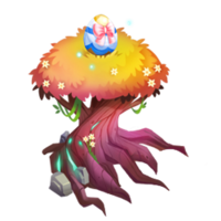EggGretel