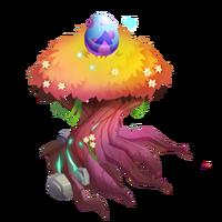 EggToyElephant