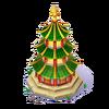 Imperial Pagoda