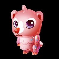 Strawbeary Baby