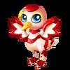 Candy Crane Baby