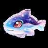 Neptuna Baby