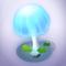 Glowtop