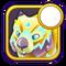 Iconwombattery4