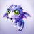 Dracomancer Baby.png