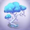 Thunderous Tree