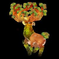 Plantlers Adult
