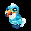 Tidal Toucan Baby