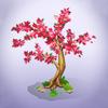 Triumphant Tree