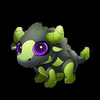 Taurus Baby