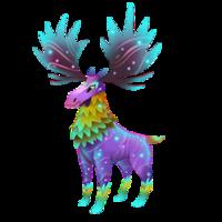 Spruce Moose Epic