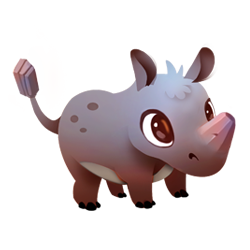 File:Rock Rhino Baby.png