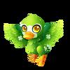 Lucky Duck Baby