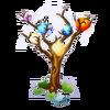 Planetary Tree