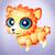 Dazzle Cat Baby.png
