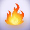 Flaming Beacon