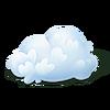 Cloud Bush
