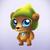 Brownie Bear Baby.png