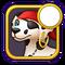 Iconsaltydog4