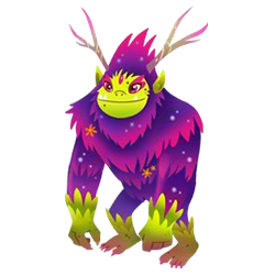 File:Twilight Troll Epic.png
