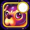 Iconladypug4