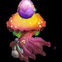 Mama Bear Egg
