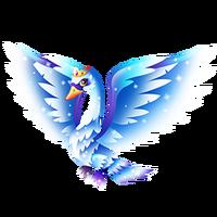 Swan Princess Epic