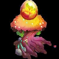 Pomtumn Egg